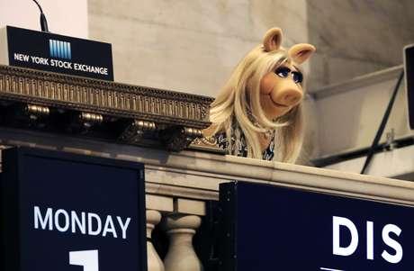 Wall Street cierra a la baja y el Dow Jones cede — MÉXICO