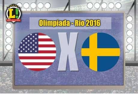Estados Unidos reencontram ex-técnica em duelo que vale vaga na semifinal olímpica