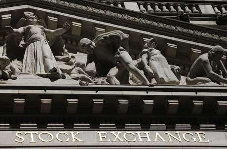 Wall Street se torna en Disneylandia
