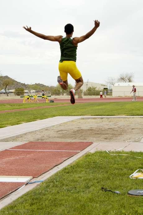 Mesmo alvo de trapaça, João do Pulo conquistou o bronze na modalidade de salto triplo nos Jogos de Moscou
