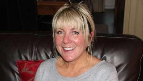 """""""O que eu vi nos últimos 16 anos, particularmente nos únicos cinco anos, foi um aumento no número de pacientes relatando problemas de saúde sexual"""", diz Angela Gregory, da Universidade de Nottingham"""