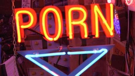 Número cada vez maior de homens jovens sofre disfunção erétil, diz psicoterapeuta.