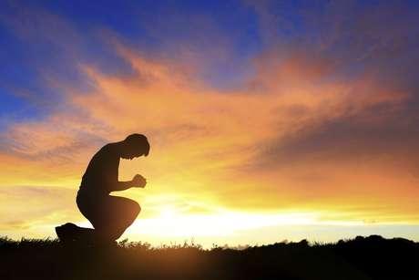 Oração para derrubar muralhas da vida