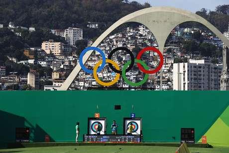Além do estouro no orçamento, as estruturas da Rio 2016, que foram planejadas como legado pós-evento, ainda não estão sendo aproveitadas