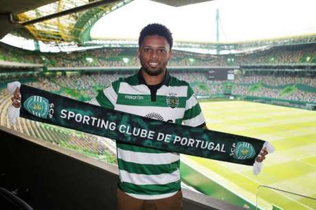 André fez apenas seis gols com a camisa do Corinthians (Foto: Divulgação)