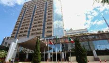 Brasília – As testemunhas do impeachment estão isoladas em um hotel no centro da capital sem celular, internet ou televisão desde quarta-feira