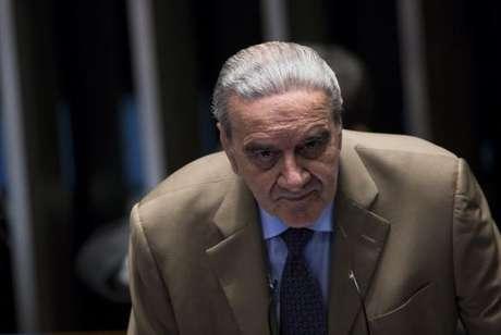 """Segundo o economista Luiz Gonzaga Belluzzo, Dilma agiu com """"excesso de responsabilidade fiscal"""""""