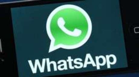 """Whatsapp diz que com a nova medida usuários passarão a receber solicitações de amizade """"relevantes"""""""