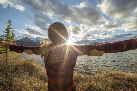 Busca interior é o principal desafio para o crescimento espiritual
