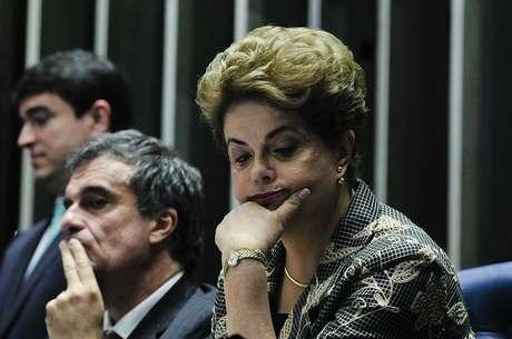 Ação investiga o eventual abuso de poder político e econômico da chapa Dilma-Temer na campanha presidencial de 2014