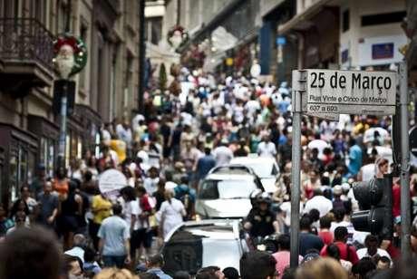 Pesquisa indica que o desemprego aumentou para 11,6% e atinge 11,8 milhões de pessoas em todo o Brasil