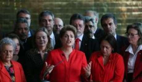 O professor Michael Mohallem, da FGV Direito Rio de Janeiro, acredita que o impeachment foi uma punição desproporcional para as acusações de manobras fiscais enfrentadas por Dilma Rousseff