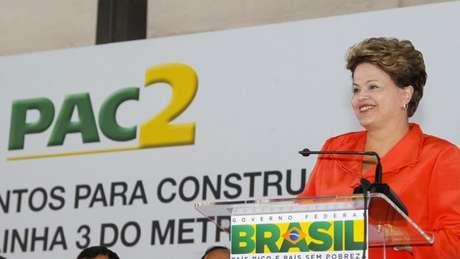 Personalidade centralizadora e pouca abertura ao diálogo fariam parte do 'fator Dilma', que até aliados admitem ter contribuído para o impeachment