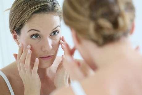 Cada tipo de pele tem características próprias, que devem ser respeitadas na hora de escolher um creme ou sabonete