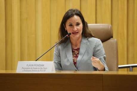 Flavia Piovesan assumirá secretaria que ficará sob guarda-chuva do Ministério da Justiça