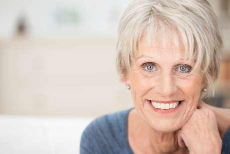 Aos 70 anos, você deve procurar produtos com ativos como extrato de passiflora e biossacarídeos