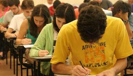 Cada aluno possui um perfil diferenciado, um jeito para estudar e assimilar melhor a matéria.
