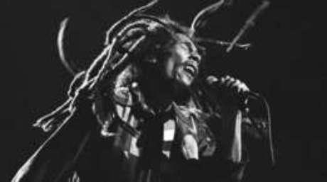 Minutos antes do ataque, Marley tinha encerrado um ensaio para o Smile Jamaica, o show que poderia influenciar o destino político do país