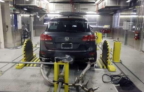 Ingeniero de VW es procesado en EU por 'dieselgate'