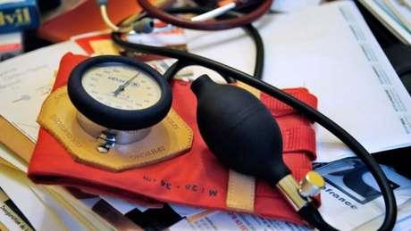 Um dos objetivos do boosting é aumentar a pressão sanguínea