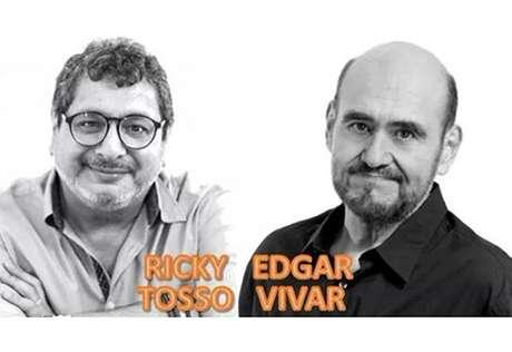 Ricky Tosso falleció a los 56 años víctima de fibroma pulmonar