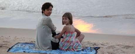 O Pequeno Segredo representará o Brasil no Oscar deste ano