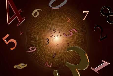Conselhos da numerologia para o seu caminho de vida