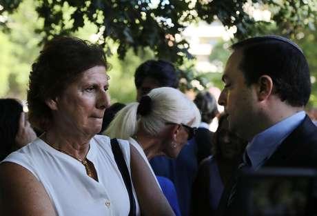 La muerte de Nisman será investigada por la Justicia Federal