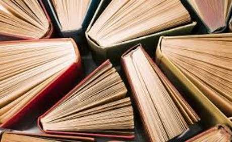 Ler é a melhor maneira de exercitar o cérebro.