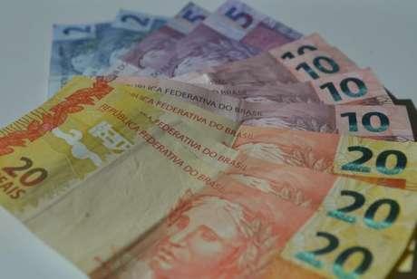 O valor de R$ 937 é menor que o estabelecido no Orçamento Geral da União aprovado pelo Congresso