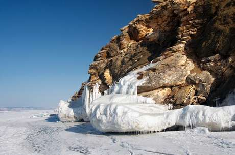 Segundo o relatório mensal, entre junho e agosto a temperatura média global esteve 1,6 de graus Fahrenheit acima do mesmo período de 2015, que foi de 0,007.
