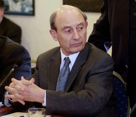 Ministro Carroza reabre la investigación Caravana de la Muerte por nuevos antecedentes