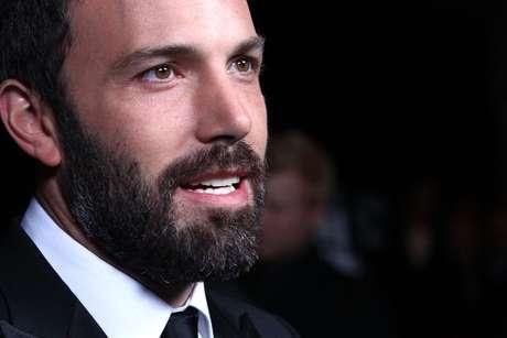 A Ben Affleck, que ocupa el séptimo lugar, lo delató Sandra Bullock