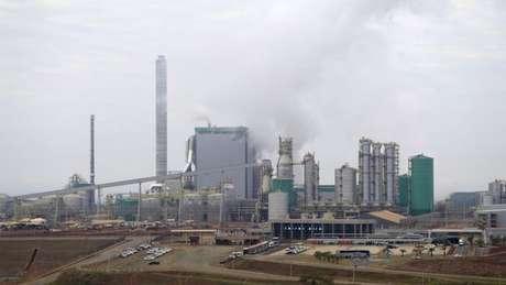 Processo desindustrialização começou com choques econômicos vividos nos anos 80