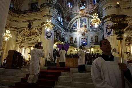 Papa Francisco respalda a Frente Nacional por la Familia