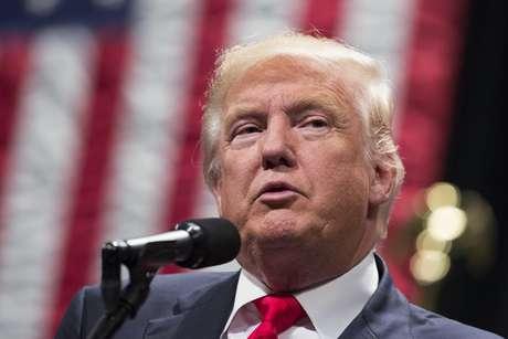 Cruz da giro drástico, votará por Trump