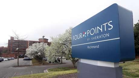 Marriott compró la cadena Sheraton por USD 14 mil millones