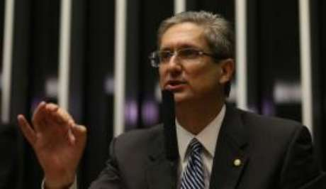 Para Rogério Rosso, a ideia é obter apoio unânime dos parlamentares na recuperação da economia