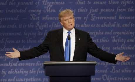 La fortuna de Trump asciende a US$ 3.700 millones, según Forbes