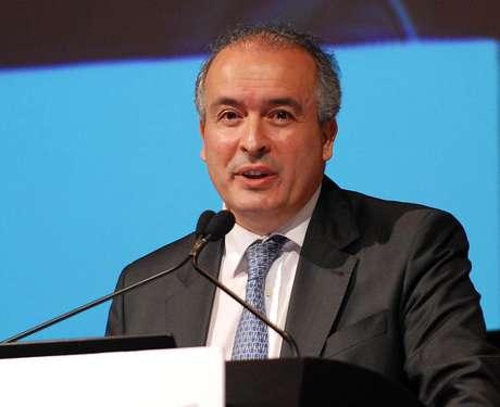 Acusan a José López de desviar fondos junto a Milagro Sala
