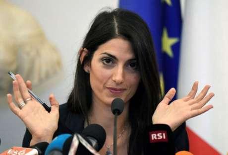 Roma está oficialmente fora da disputa para sediar Olimpíada de 2024