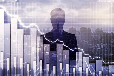 Imacec: Economía chilena creció un 2,5 por ciento durante agosto