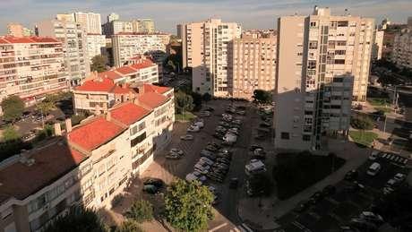 Especialistas aconselham os brasileiros a 'fugir' dos bairros da moda se imóvel não for para turismo
