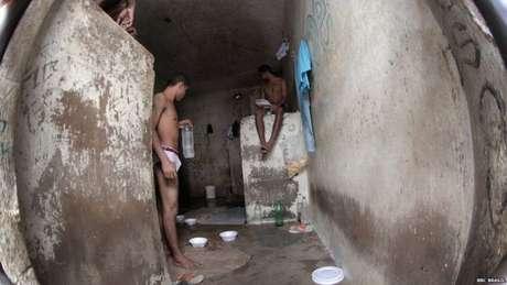 """Governo maranhense diz que, apesar das condições em Pedrinhas, houve """"investimento forte"""""""