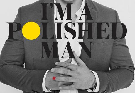 Instagram: ¿Por qué los hombres se están pintando una sola uña?