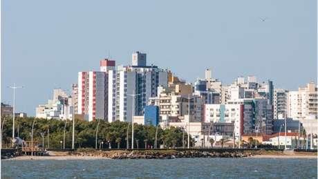 Orla de São José; Observatório Social da cidade integra uma rede de ONGs que se espalhou por cidades médias e pequenas do Brasil nos últimos dez anos