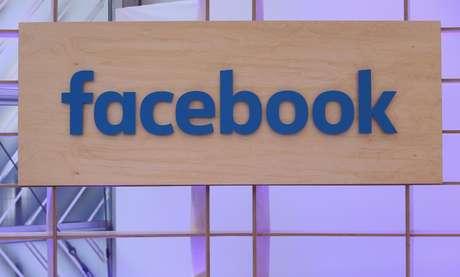 Facebook ignora Justiça e não vai sair do ar