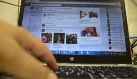 Atos de intolerâcia chegam a 6% das crianças e adolescentes usuários da internet