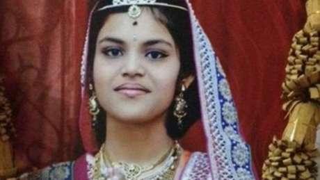 Morte de Aradhana Samdariya reacendeu discussão sobre jejuns religiosos