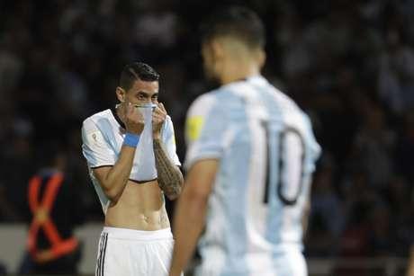 Histórico: Paraguay vence a Argentina como visitante por primera vez [VÍDEOS]